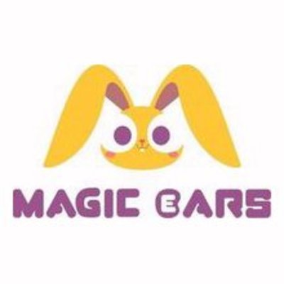 Magic-Ears teach English online