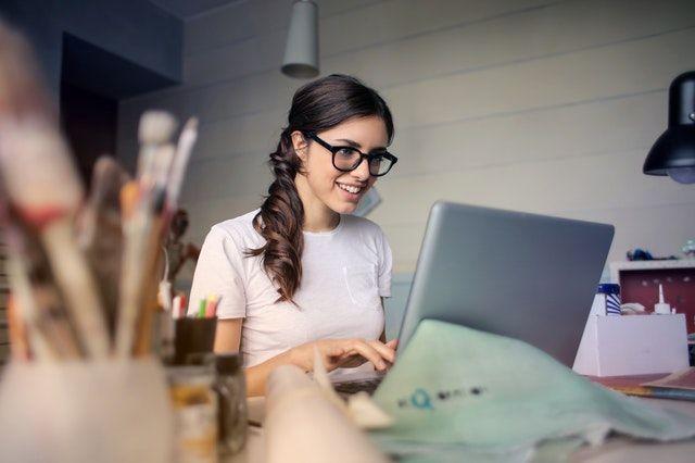 Online ESL Interview - 5 Tips for success
