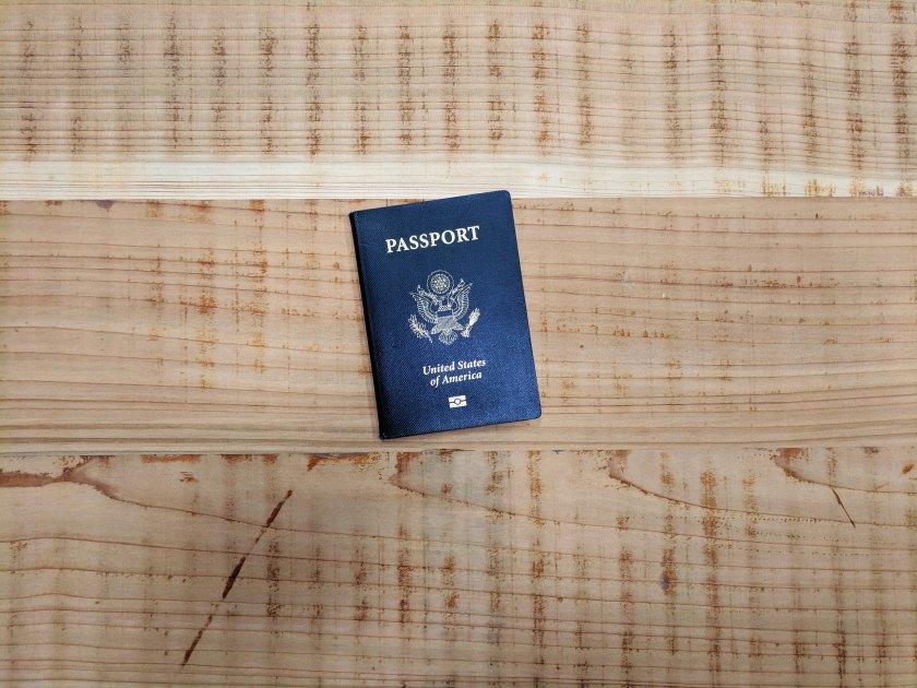 esl-scam-passport