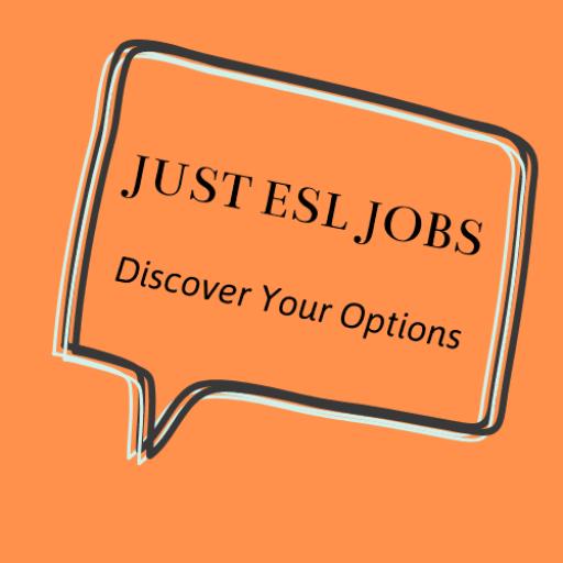 cropped-Just-ESL-Jobs-logo.png